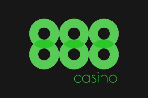 Casino 888 Reseña