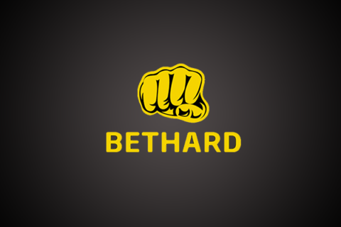 Casino Bethard Reseña