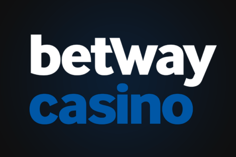 Betway Casino Reseña