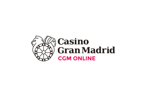 Casino Gran Madrid Reseña