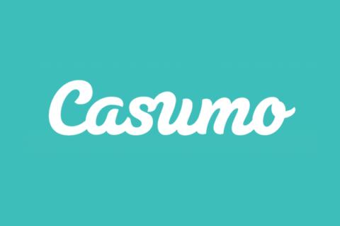 Casino Casumo Reseña