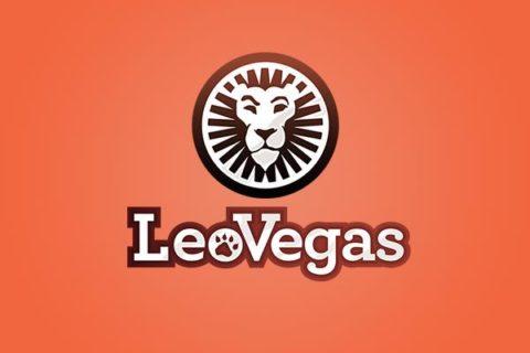 Casino Leo Vegas Reseña