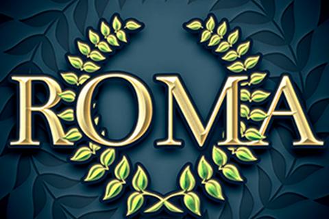 logo roma mga