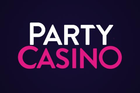 Party Casino Reseña