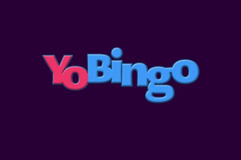 Casino YoBingo Reseña